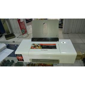 impressora lexmark z1300