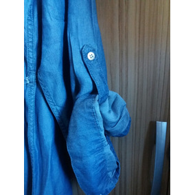 Vestidos de jeans en chile
