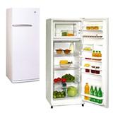 Refrigerdoras Atlás Mabe Lg Reparación A Domicilio Servicio