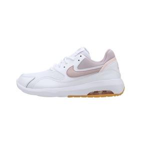 Alitas Para Sujetar En Los Tenis Nike Hombre Mujer - Tenis Mujeres ... e99131ad0bdd8