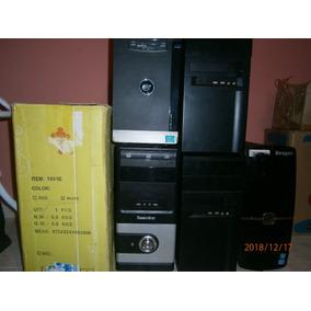 Computador Core 2 Duo 3.06 Ghz