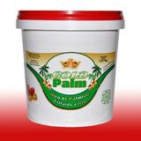 Óleo De Coco - Palmiste Pote Com 1,017kg