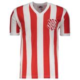 Esublimação Bangu - Camisas de Times de Futebol no Mercado Livre Brasil 4bb15aee19428