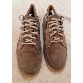 82366f107d7 Zapatos Italianos Hombre Otras Marcas - Zapatos Marrón en Mercado ...