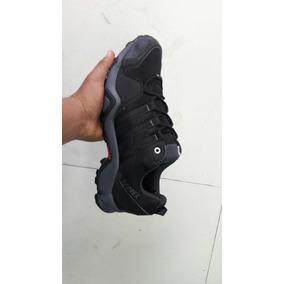 watch ada9e a1e22 Zapatillas adidas Terrex