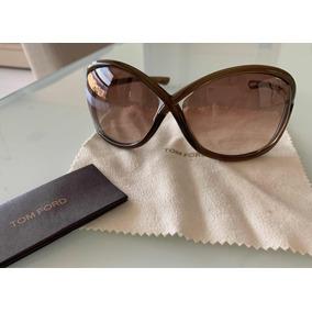 ae63ec7353aee Óculos De Sol Tom Ford - Óculos em São Paulo, Usado no Mercado Livre ...