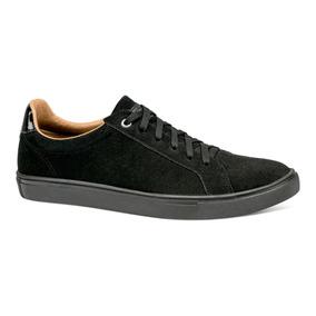 Toto Tenis Sneakers Clasico Choclo Urbano Casual 4830521