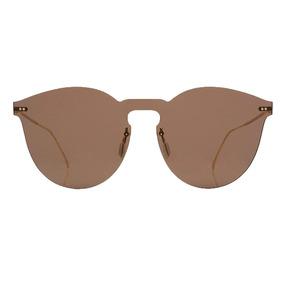Oculos Illesteva Mask - Óculos no Mercado Livre Brasil 9605c83dbe