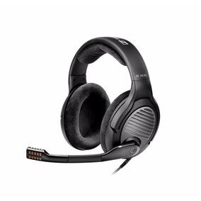 Fone De Ouvido Headset Sennheiser Pc 363d