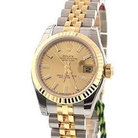 Curico Relojes - Relojes Rolex Otros de Mujeres en Mercado Libre Chile 7b7395254bb4