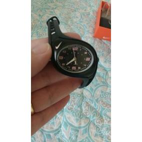 9a426a2114c Relogio Nike Usado - Relógio Nike em Minas Gerais