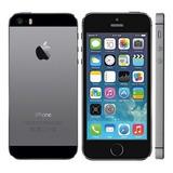 iPhone 5 16gb + 1gb 4