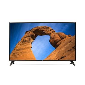 Smart Tv Led 43 Polegadas Lg Full Hd Wi-fi Hdr Usb Hdmi