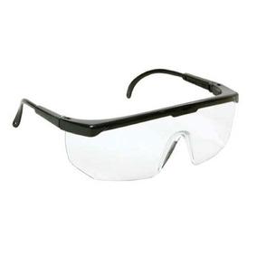 20f6df5a31873 Oculos De Sol Jaguar - Óculos no Mercado Livre Brasil