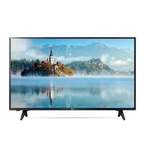 Tv Led Lg 43´ Full Hd 43lj5000 Hdmi Usb - La Tentación