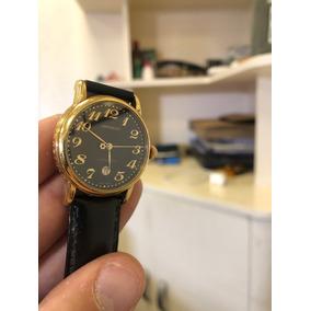 7b760190be0 Relógio Montblanc Automatic Replica - Relógios De Pulso no Mercado ...