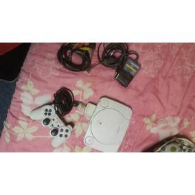 Playstation 1 ( Ps1 )