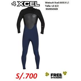 Wetsuit Remate en Mercado Libre Perú 899e36ec4