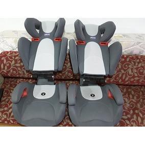 Cadeiras Automotivas Chicco, 15 A 36kg