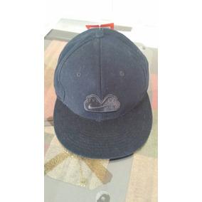 Gorra Nike Sb 6.0 Serie Skate Color Negro Talla 7 1 8-57ctms. S  150 178ed22c9e1
