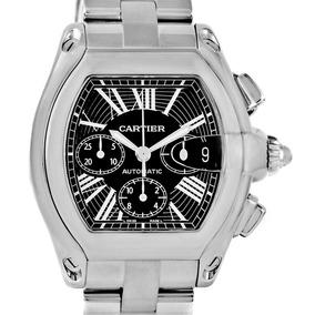 d87c3892104 Relógio Cartier Masculino em São Paulo