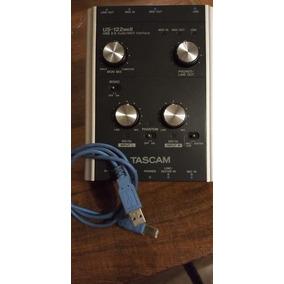 HSR 2.0 INTERFASE MIDI WINDOWS 7 X64 DRIVER DOWNLOAD