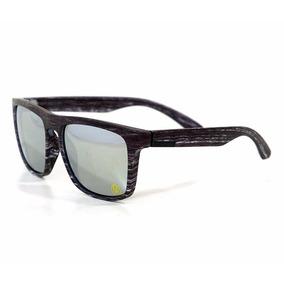 Oculos Quiksilver Ferris Marrom De Sol - Óculos no Mercado Livre Brasil 81b62cb1f1