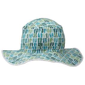 Sombreros De Playa Para Niño en Mercado Libre México 08e72a134fd