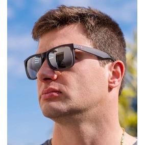 62176bade Rayban Justin Espelhado Prata - Óculos no Mercado Livre Brasil
