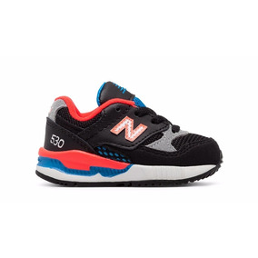 zapatillas new balance mujer outlet argentina