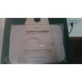 Forro 13 De Neopreno Rasfox, Mod. Cappuccino