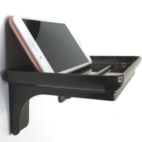 Estante Baño De Plástico Pequeño Para Smartphone Y Toalli 1aaa9383073e