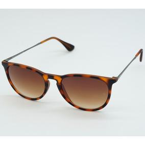 993df94ea691a Oculos De Sol Emborrachado Marrom Polaroid - Óculos no Mercado Livre ...