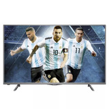 Smart Tv Led 32 Hd Noblex Ea32x5000+envio Gratis