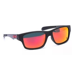 31b021951bbc9 Oakley Jupiter Carbon De Sol - Óculos no Mercado Livre Brasil