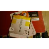 Bateria De Xperia Z1 Original 100% Sony