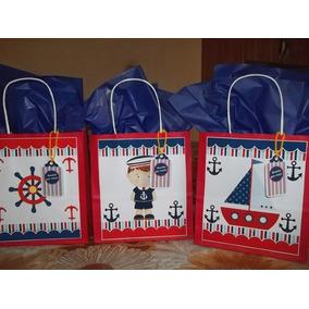 Cumpleanos Tematicos Futbol - Souvenirs para Cumpleaños Infantiles ... 6258dd40e4b69