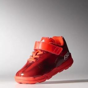 Zapatillas Adidas Franz Beckenbauer Futbol Botines - Botines para ... 8025b59a6f85b