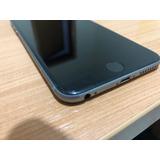 iPhone 6 Plus 64gb Preço Imperdível - Usado - Sem Defeito