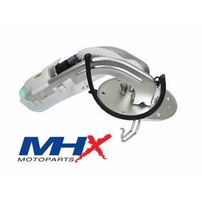 Bomba De Combustivel Honda Xre300 Flex 2013 / 14 / 2015