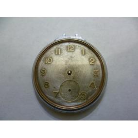 Antiguo Reloj De Bolsillo Para Arreglar Sidney