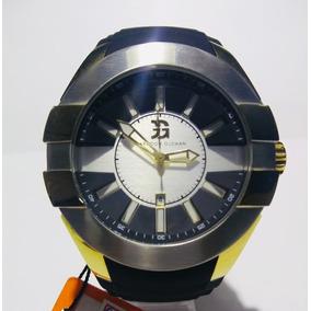 f44c027391f Pulseira Relogio Garrido E Guzman - Relógios no Mercado Livre Brasil