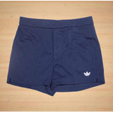 a1f8d8f78f Shorts Adidas Anos 70 no Mercado Livre Brasil