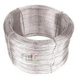 500mts De Cable De Aluminio Calibre 16 Para Cerca Electrica