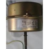 Motor Ventilador 220 V 18000 Btu