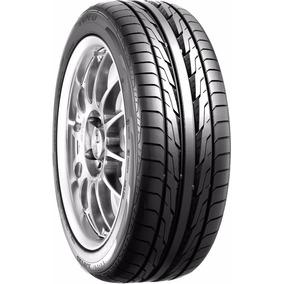 Cubierta Neumático Toyo D R B 195/50 R15