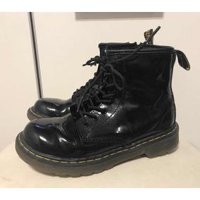 Zapatos Argentina Creepers En Martens Libre Usado Dr Mercado 7xwzqZ