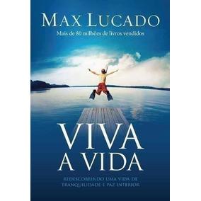 audio livro max lucado
