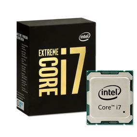 Processador I7 6950x Lga 2011 V3 + Nota * À Vista 6.000