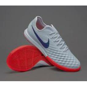 Zapatilla Nike Magistax Pro Ic Para Hombre - Azul. Lima · Nike Magistax  Finale Ii Se Ic adb07bc94a369
